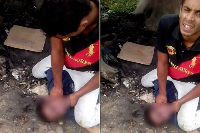 Filha é assassinada a mando da própria mãe