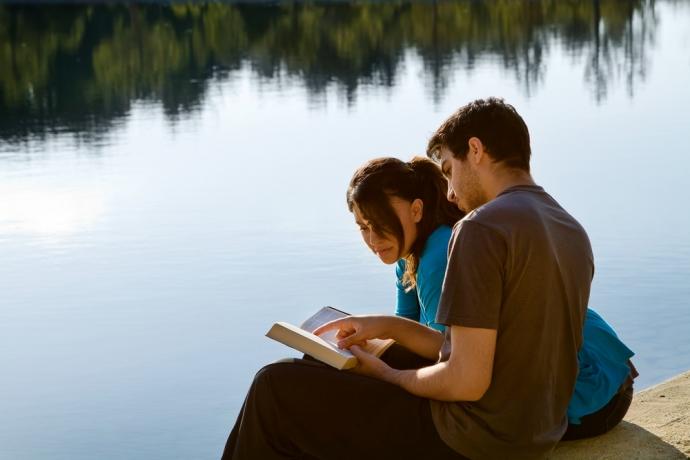 4 atitudes que o cristão não deve ter4 min read