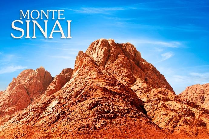 Por que eu devo participar da Fogueira Santa do Monte Sinai?1 min read