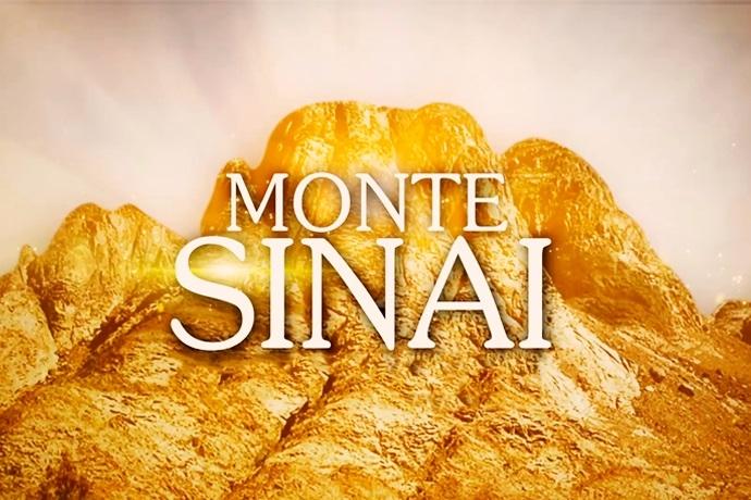 Como eu faço para participar da Fogueira Santa do Monte Sinai?3 min read