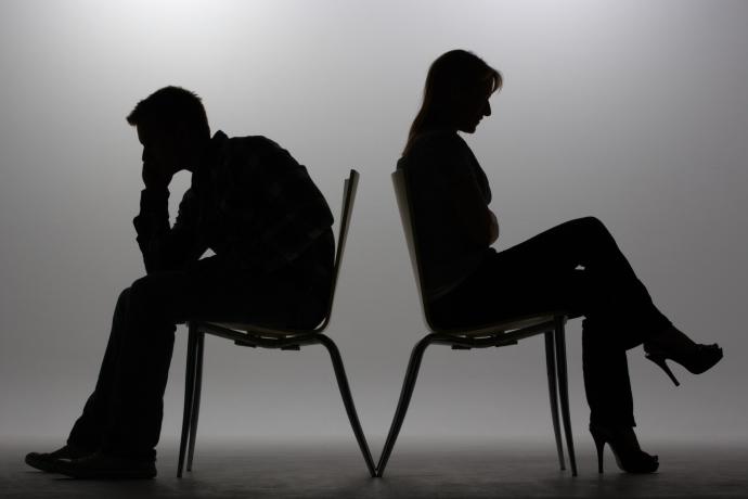 Você sabe qual o pior erro que um casal comete no amor?2 min read