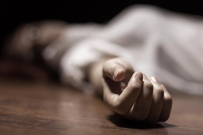 Filha é assassinada a mando da própria mãe2 min read