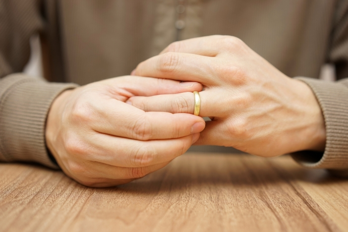 Chinês pede divórcio por causa do chulé da esposa2 min read
