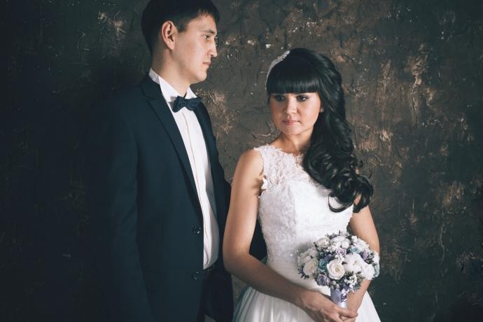 Qual a idade certa para casar?3 min read