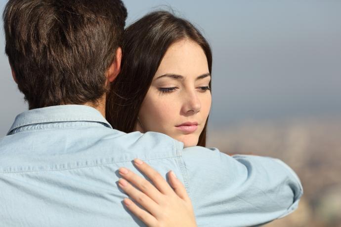 Pesquisa aponta que os relacionamentos amorosos estão cada vez mais superficiais2 min read
