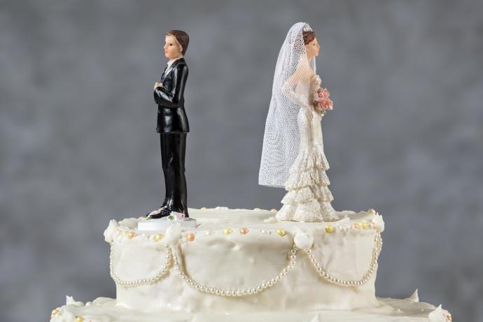 Quando a melhor opção é desistir do divórcio2 min read