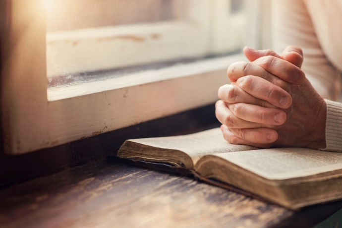 O que é a Santíssima Trindade?2 min read