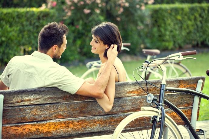 Saiba como ter um diálogo bem-sucedido em seu relacionamento1 min read