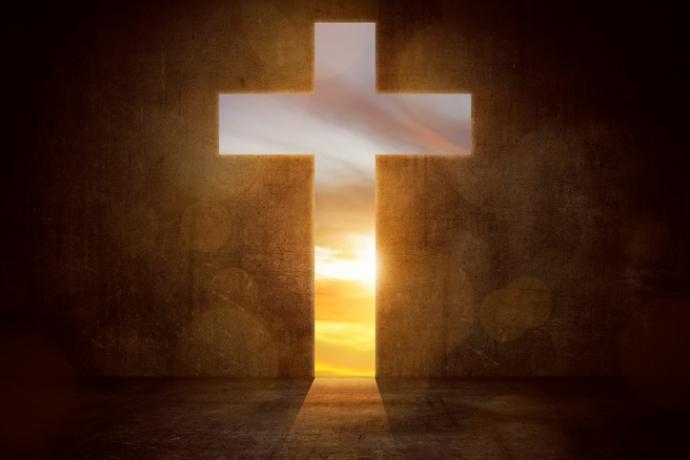 Que tipo de cristão você diz ser?3 min read