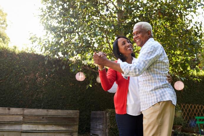 5 dicas para um relacionamento a dois duradouro3 min read