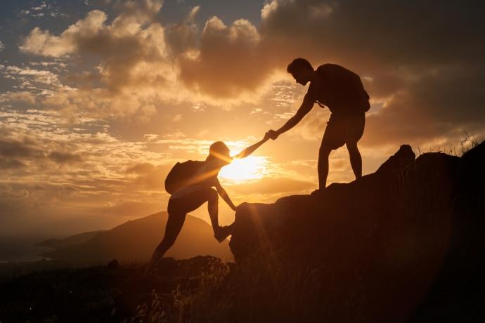 Qual o perfil do seu companheiro, proativo ou passivo?2 min read