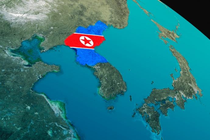 Entenda por que a Coreia do Norte persegue tanto os cristãos2 min read