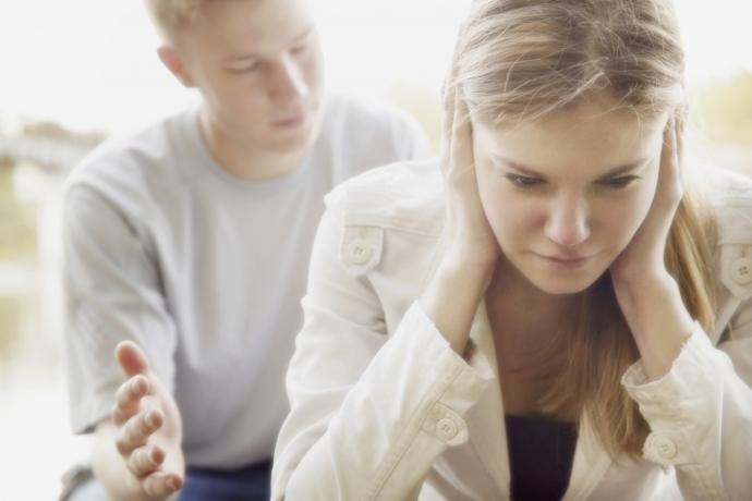 5 erros mais comuns que os homens cometem na vida a dois2 min read