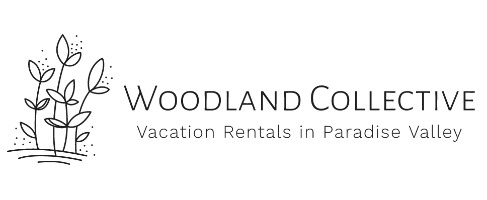 The Woodland Collective
