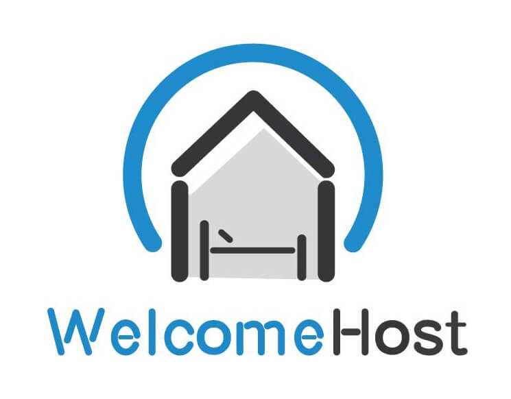 WelcomeHost Reservations