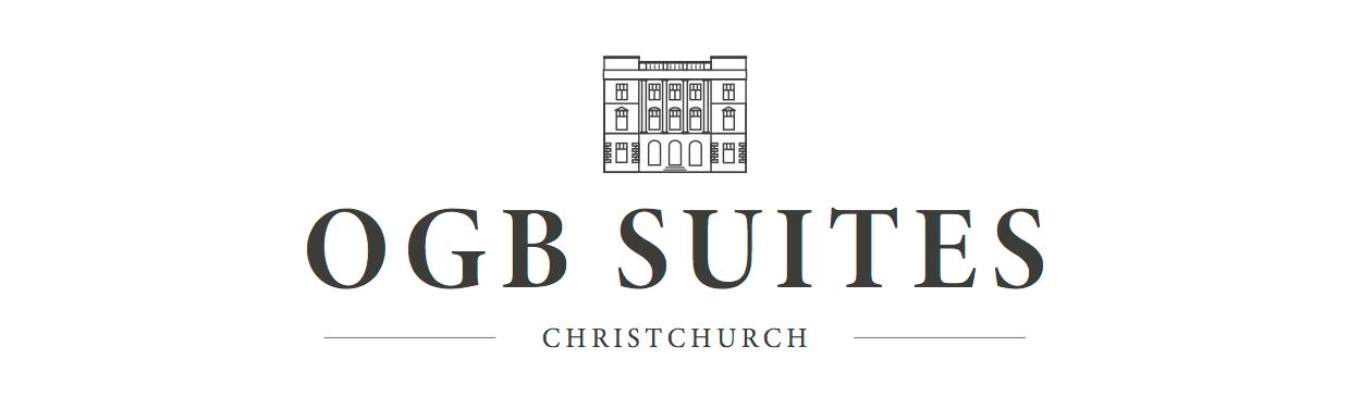 OGB Suites