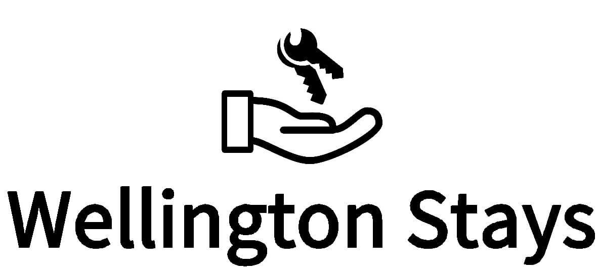 Wellington Stays