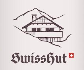 SwissHut Lodging Experience