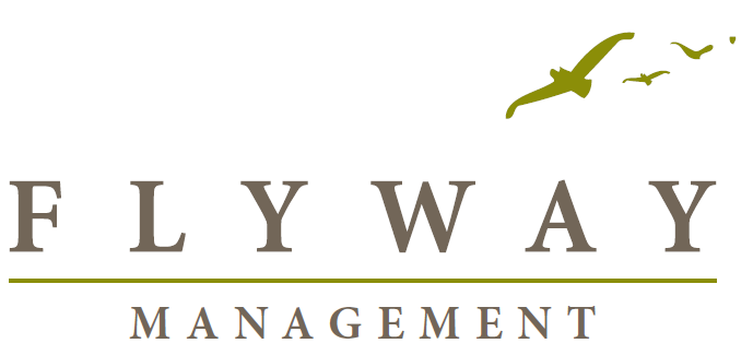 Flyway Management - Vacation Rentals