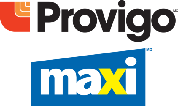 Provigo / Maxi
