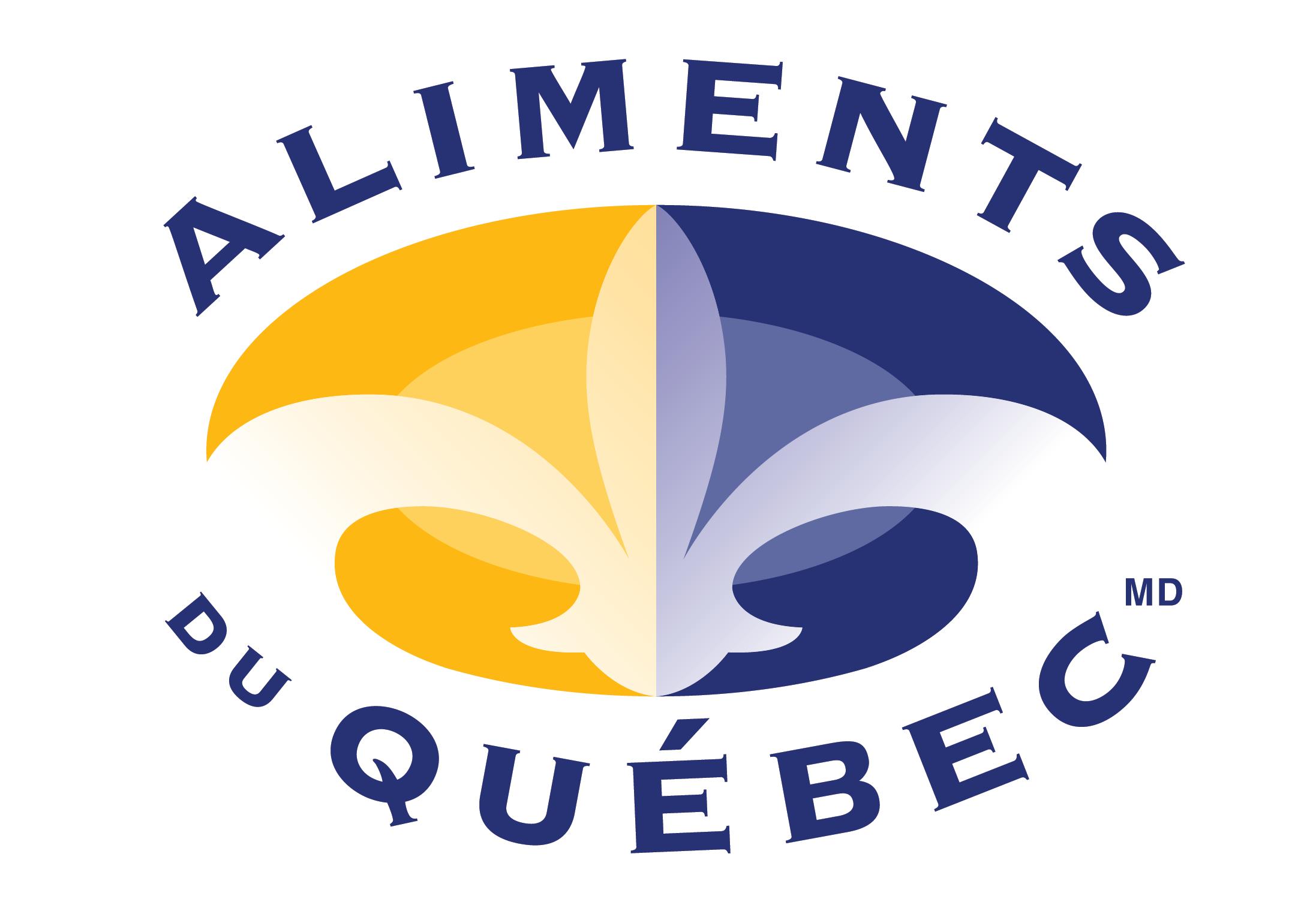 Aliments du Québec