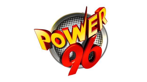 Power 96 Radio
