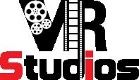 Vibe Revelation Studios 2016 bumper