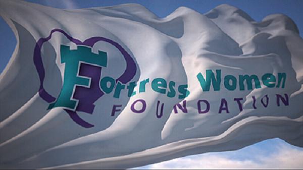 Fortress Woman Foundation 2nd Annual Fashion