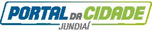 Portal da Cidade Jundiaí