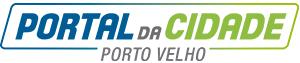 Portal da Cidade Porto Velho