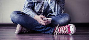 Pesquisa mostra que juventude deseja participar de decisões na escola