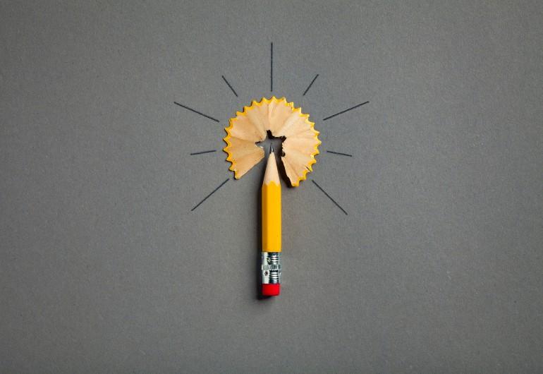 Ilustração do conteúdo Desafio de Aprendizagem Criativa anuncia finalistas da edição 2020