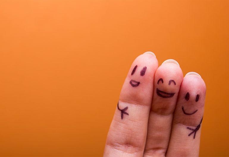 Ilustração do post As famílias vão ter que criar uma nova experiência compartilhada, diz Christian Dunker