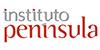 Instituto Península