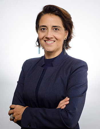 Heloísa Morel
