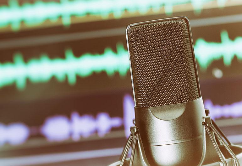 Ilustração do post Podcast Porvir/CIEB: episódio 2 discute competências digitais de professores