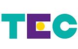 TEC Educação