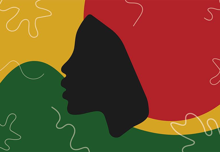 6 filmes para inspirar discussões sobre racismo - PORVIR