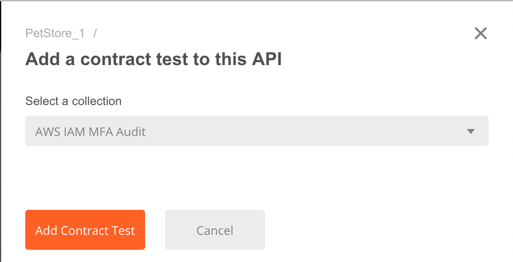 api add contract test