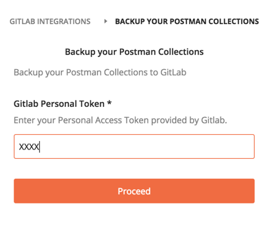 gitlab add