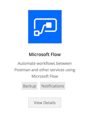 microsoft_flow