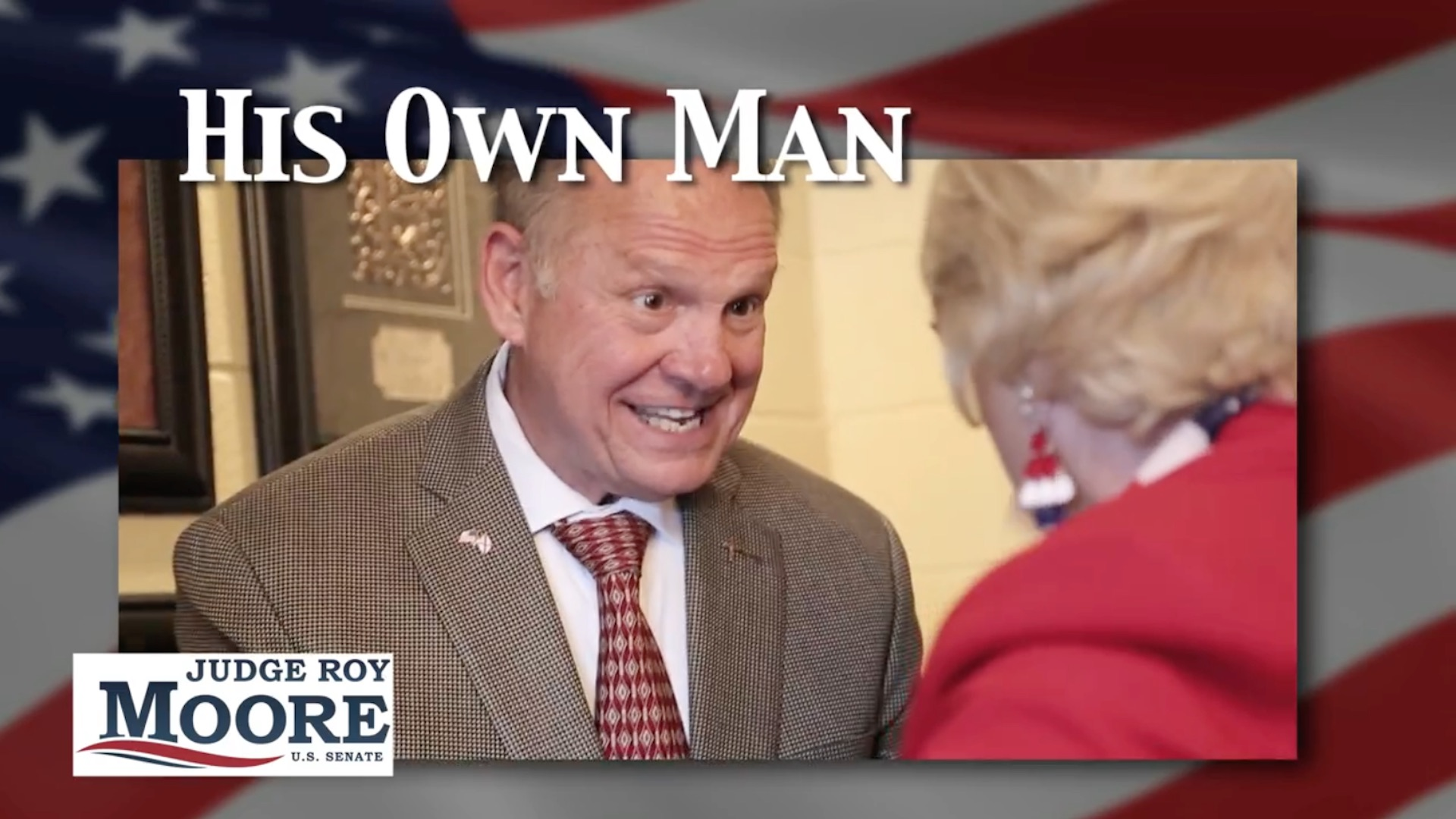 t_1502221867337_name_judgeroymoore1 roy moore 'defeat the deceivers' campaign 2017