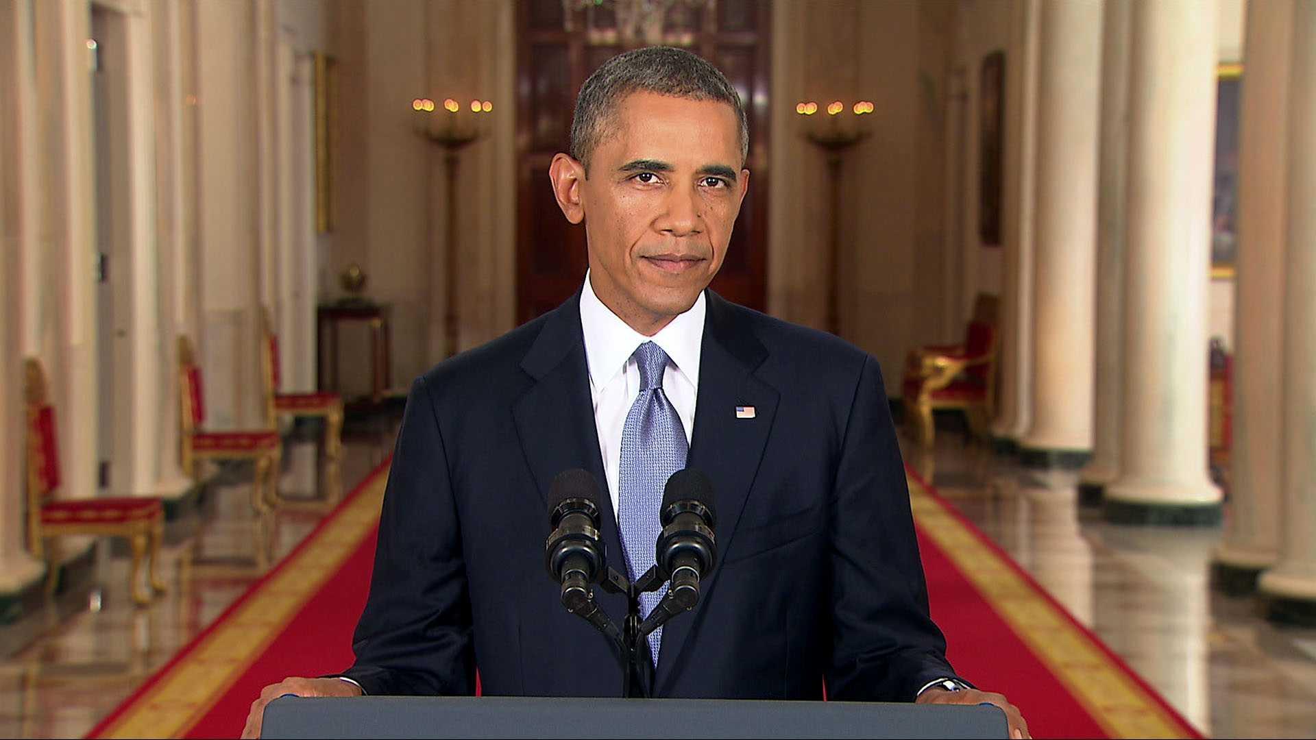 Image result for obama speech