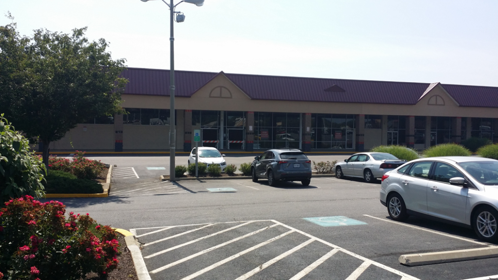 73598ff0f1 Gabes to open store at Featherstone Square in Woodbridge - Potomac Local