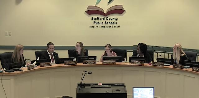 Stafford mails 21,000 juror questionnaires