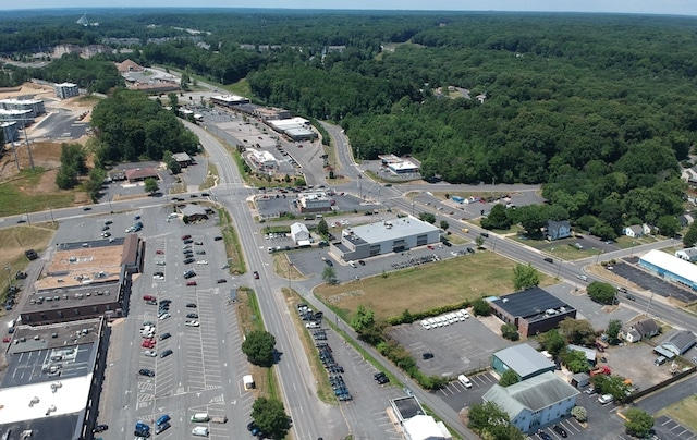 $130 million Dumfries Route 1 realignment, widening fully...