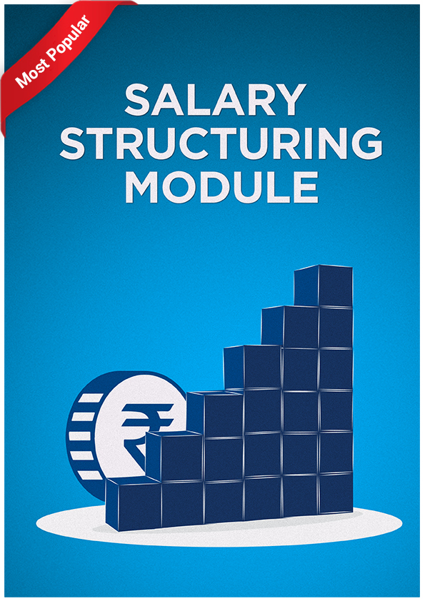 Salary-Structuring-Module