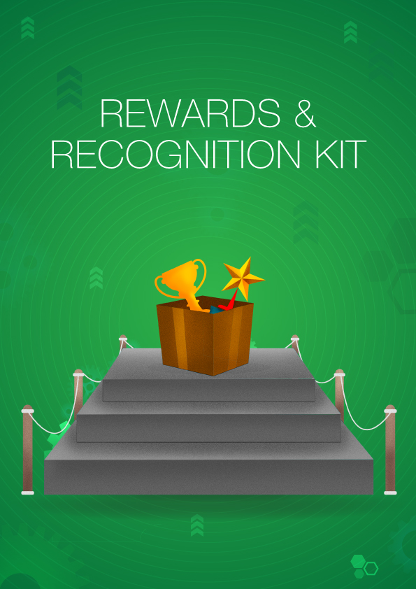 REWARDS-AND-RECOGNITION-KIT
