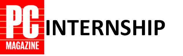 PC Mag Internships [EXPIRED]