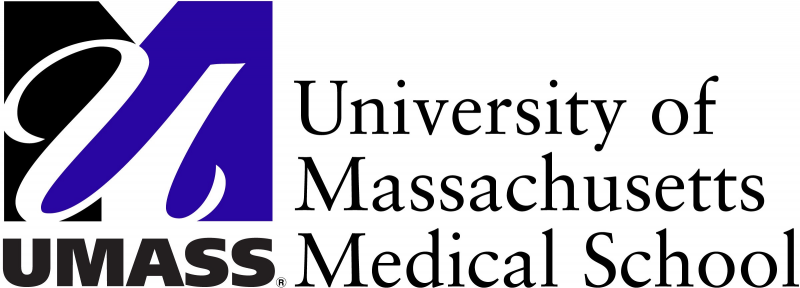 University of Massachusetts Medical School research internship [EXPIRED]